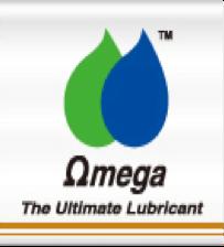omegaoil